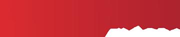 Pretty Boa Media Logo